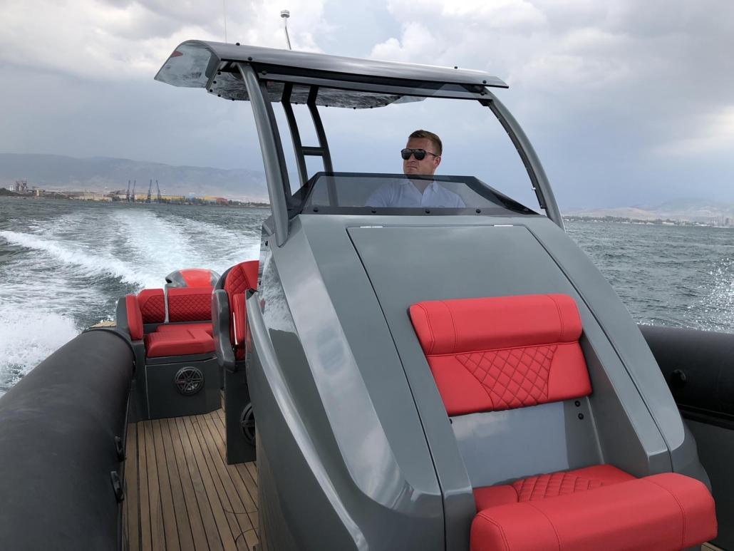 Skipper-NC100s
